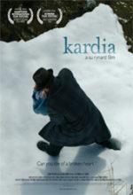 Kardia, movie poster