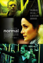 Normal, movie, poster,
