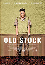 old_stock_250