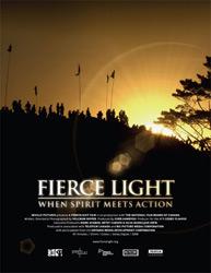 fierce_light_250