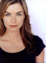 Polly Shannon, actress, actor,