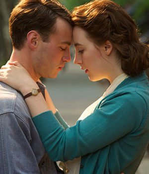 Brooklyn, movie, still,
