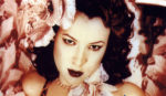 Jennifer Tilly, actress,