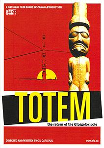 Totem-The-Return-of-the-Gpsgolox-Pole