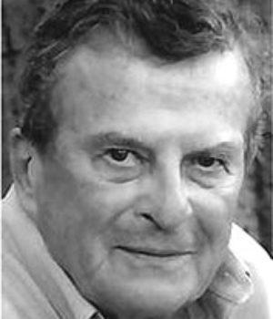 Claude Préfontaine, actor,