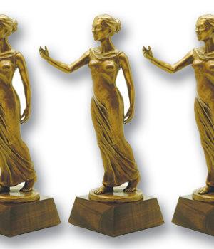 ACTRA Awards