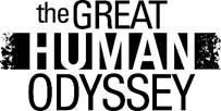 GreatHumanOdyssey