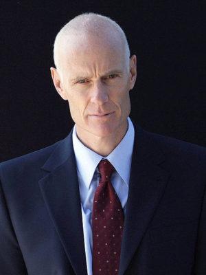 Matt Frewer, actor,