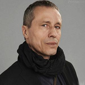 Michael Wincott, actor,