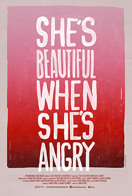 Shes_Beautiful_When-poster