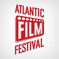 Atlantic Film Festival