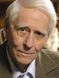 Benoit Girard, actor,