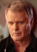Gordon, Thomson, actor,