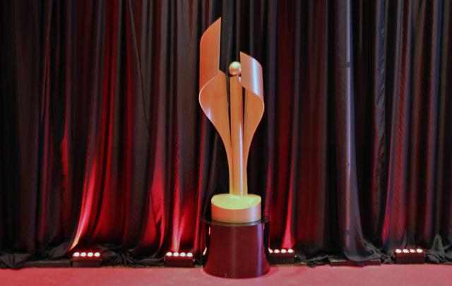 Canadian Screen Awards, image,
