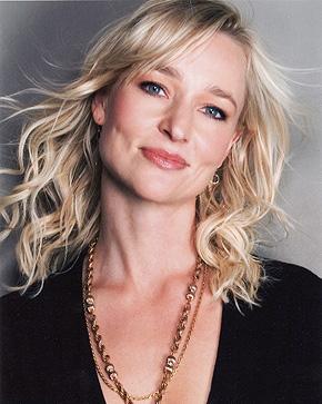 Kari Matchett, actress, actor, Brie Childers,