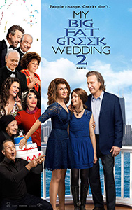 my-big-fat-greek-wedding-2-poster300