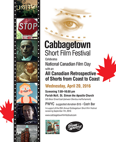 CabbagetownFilm-fest-poster