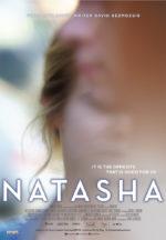 Natasha, move poster