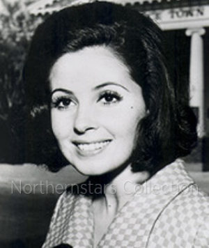 Barbara Parkins, actress, actor,