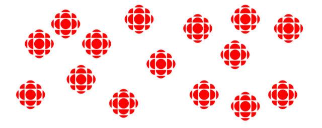 CBC Logos
