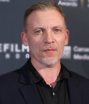 Callum Keith REnnie, actor, Copyright. image, 2013,