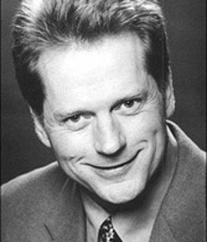Dean Butler