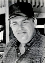John Candy, actor, Canadian,