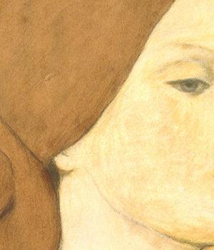 Alias Graace, book cover,