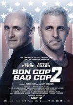 Bon Cop, Bad Cop 2, movie, poster,