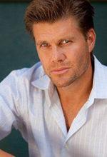 Landy Cannon, actor,