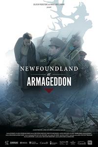 Newfoundland-at-Armageddon-300
