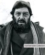 Emile Genest, actor,