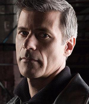 Rob Stewart, actor,