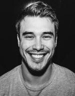 Trevor Mack, director, screenwriter,