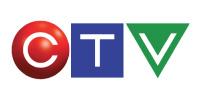 CTV logo,