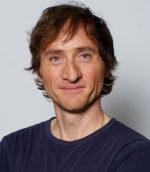 Emmanuel Bilodeau, actor