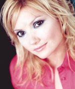 Joely Collins, actress, actor,