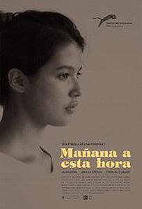 Manana-a-esta-hora-Poster300