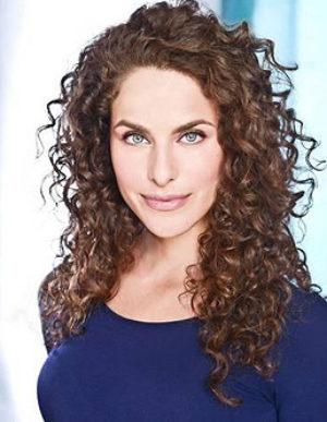 Melinda Michael, actress, actor,
