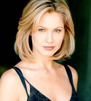 Andrea Roth, actress, actor,