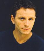Brent Carver, actor,