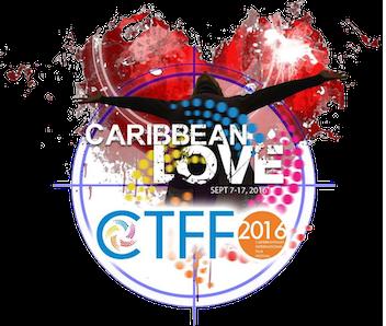 CTFF-logo2016