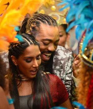 Caribbean Tales Film Festival,