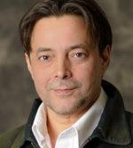 David McNally, actor,