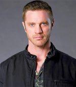 Devon Sawa, actor,