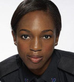Enuka Okuma, actress, actor,