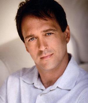 Greg Kean, actor