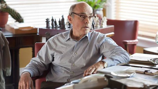 Remembering John Dunsworth, actor,