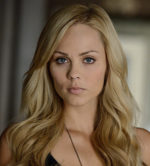 Laura Vandervoort, actress, actor, Bitten,