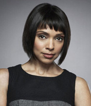 Tamara Taylor, actress, actor,